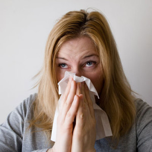 allergies-hwn2016-300x300.jpg